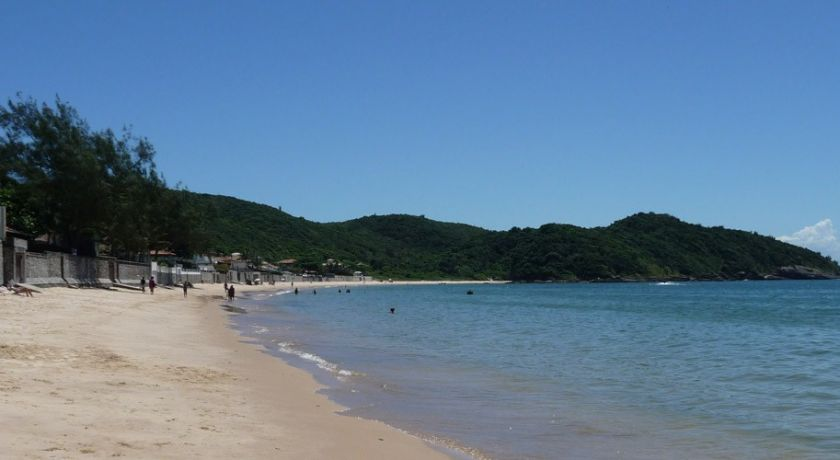 playa-do-canto-02.jpg