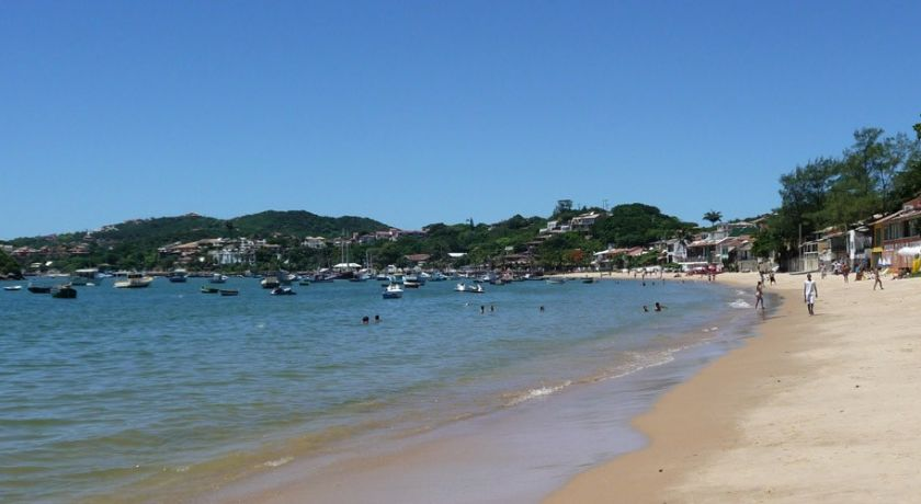playa-do-canto-03.jpg