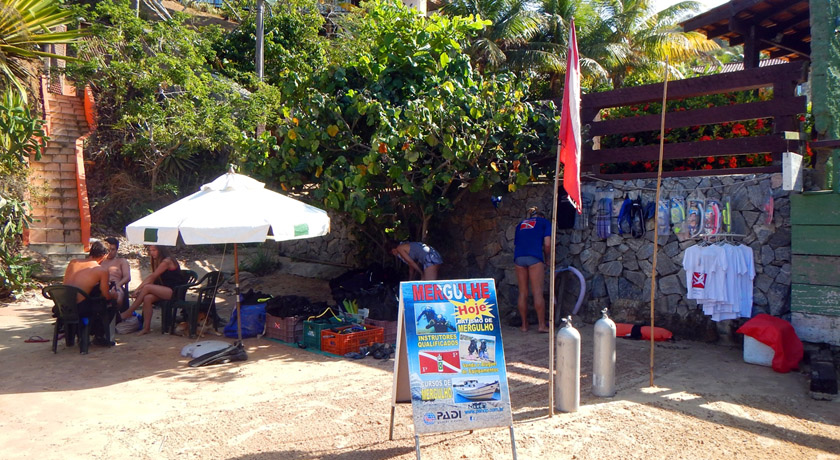 excursion-buceo-profesional-de-playa-en-buzios-01.jpg