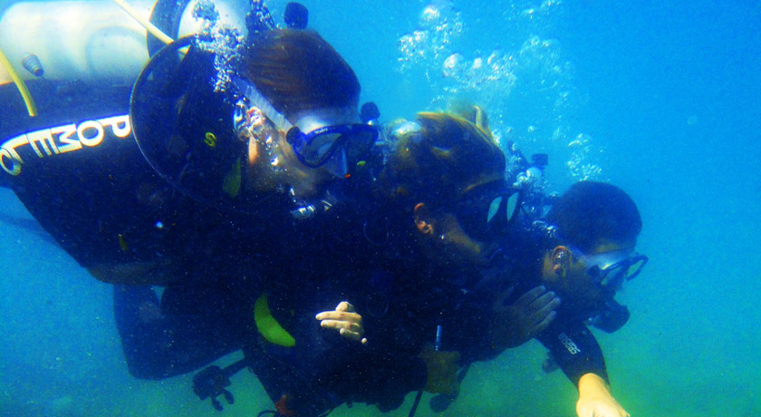 excursion-buceo-profesional-de-playa-en-buzios-09.jpg