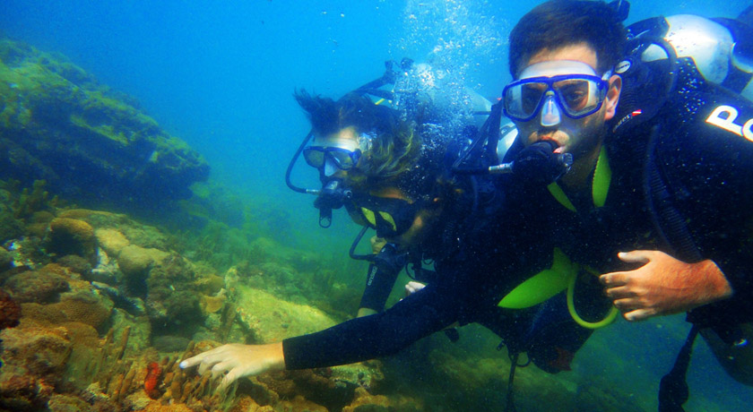 excursion-buceo-profesional-de-playa-en-buzios-13.jpg