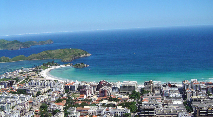 excursion-arraial-do-cabo-desde-buzios-02.jpg