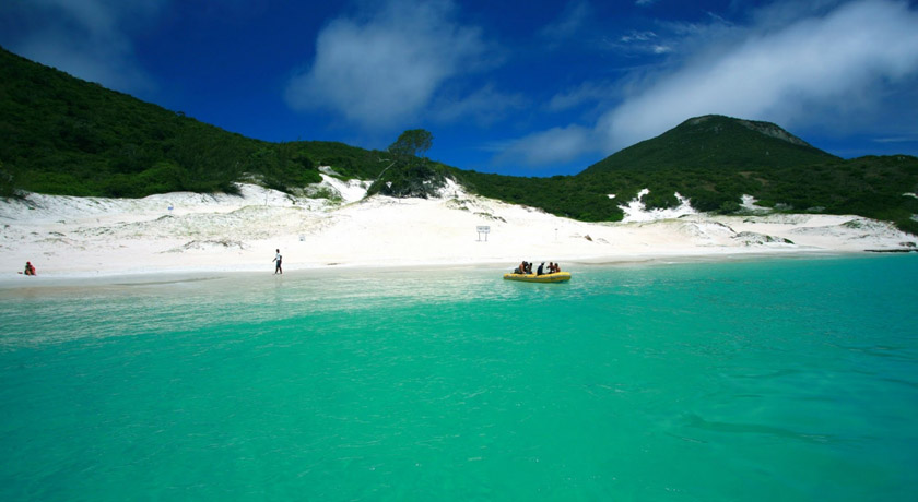 excursion-arraial-do-cabo-desde-buzios-03.jpg
