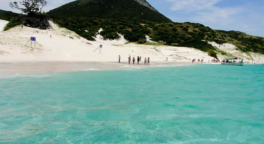 excursion-arraial-do-cabo-desde-buzios-09.jpg