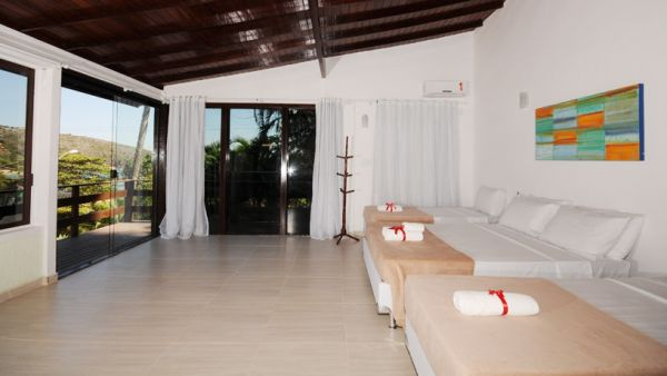 encanto-do-sol-beach-habitacion-standard-mar-06.jpg
