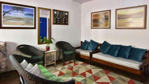 pousada-estalagem-11-suites-arraial-do-cabo-15.jpg