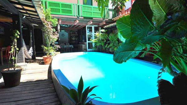 hostel-villas-boas-arraial-do-cabo-13.jpg