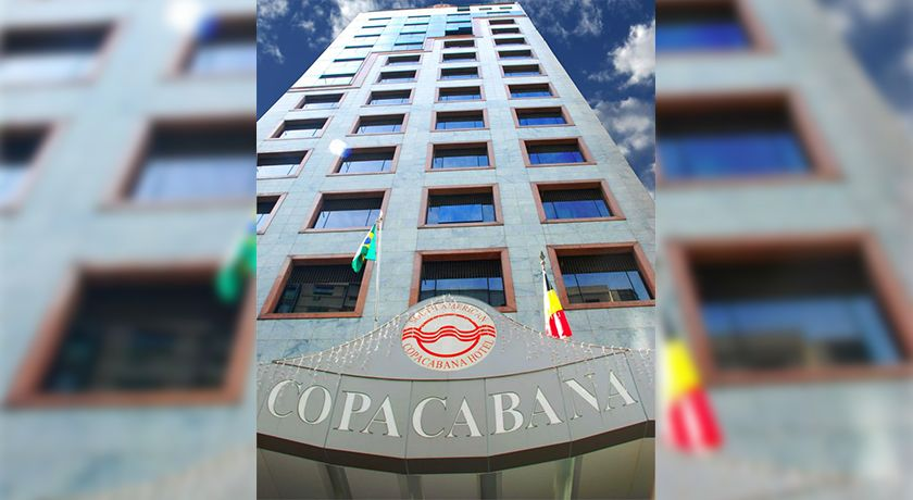 hotel-south-american-copacabana-01.jpg