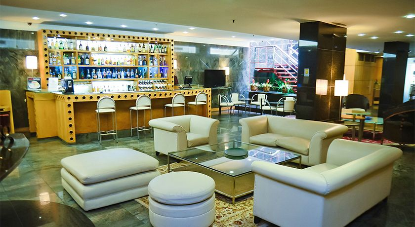 hotel-south-american-copacabana-36.jpg