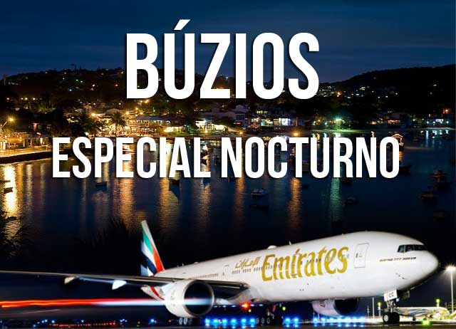 Transfer between airports and hotels in Rio de Janeiro to Búzios